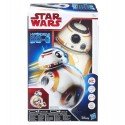 Hyperdrive BB-8 Star Wars