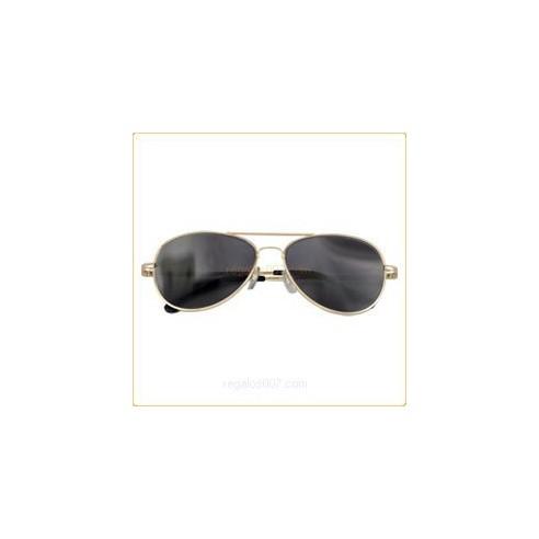 Gafas de Sol Espía Visión Trasera modelo redondo