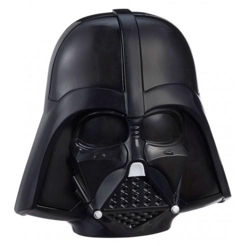 Juego Simon Darth Vader