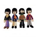Peluche The Beatles George Harrison