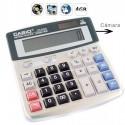 Calculadora Espía 8 GB