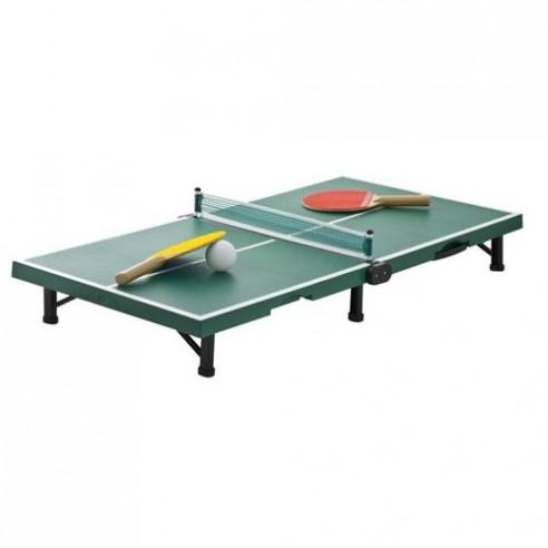Ping Pong Juego de Mesa