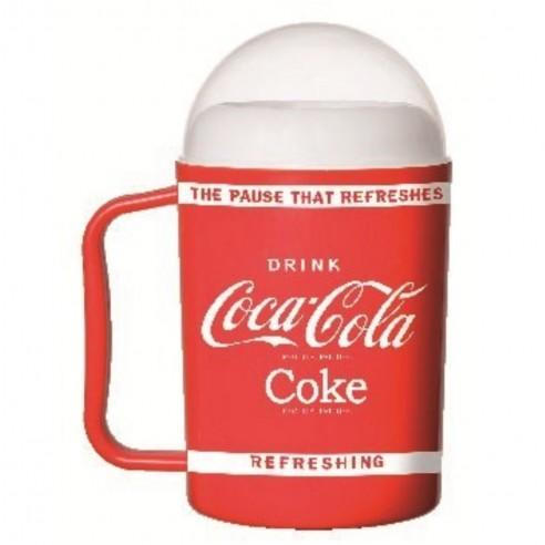 Jarra Granizado Coca-Cola