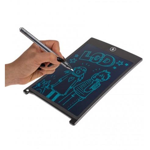 Tableta de Escritura LCD 8,6 pulgadas