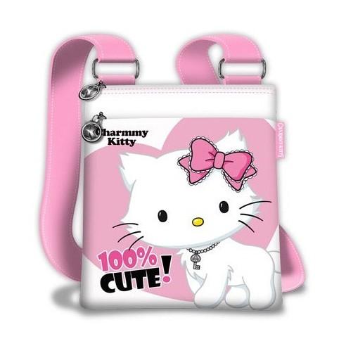 Bandolera Charmmy Kitty