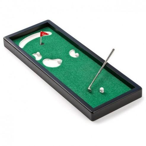 Juego de Mesa Mini Golf