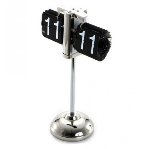 Reloj Flip Alto