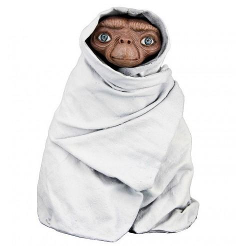 Figura E.T. Vuelo Nocturno
