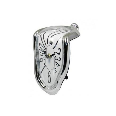 Reloj Derretido de Dalí