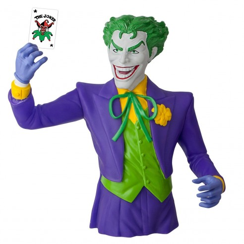 Hucha Joker