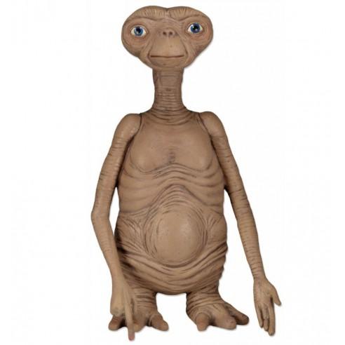 E.T. Replica Muñeco 30 cm.