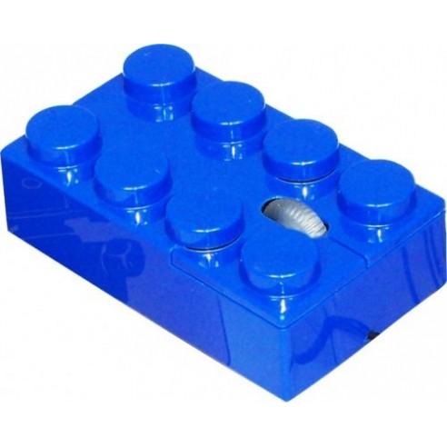Ratón Ordenador Brick