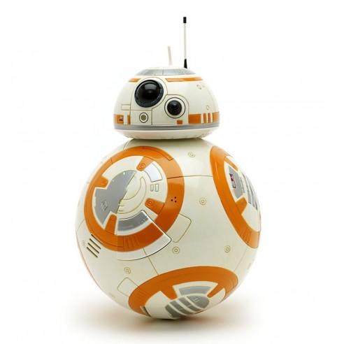 Muñeco con Voz Interactivo BB-8