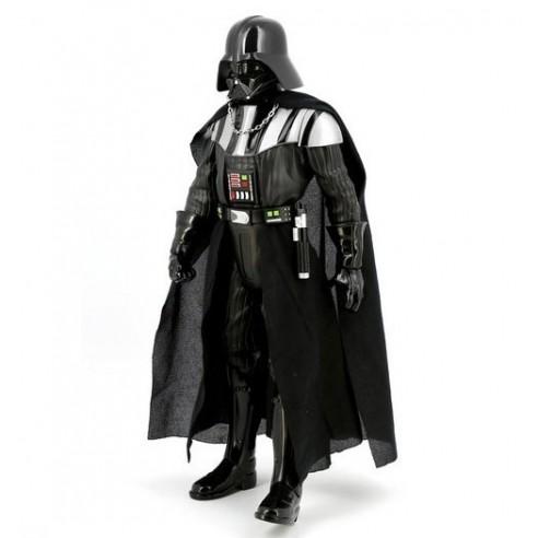 Figura Star Wars Darth Vader 51 cm