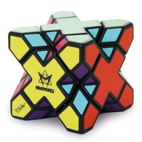 Cubo Rubik Skewb Xtreme