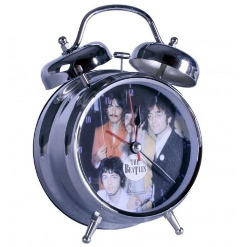 Despertador Beatles