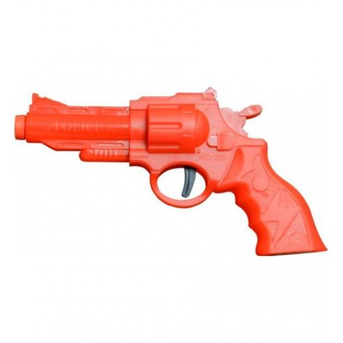 Pistola Latas Escritorio
