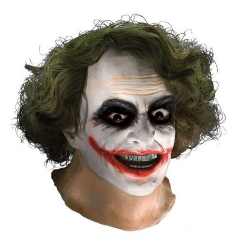Máscara Látex The Joker