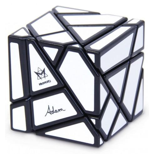 Cubo Rubik Ghost Cube