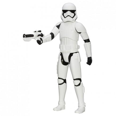 Figura Star Wars Ultimate 30 cm. Stormtrooper