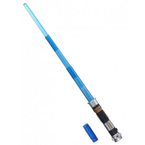 Sable Laser Obi-Wan Kenobi