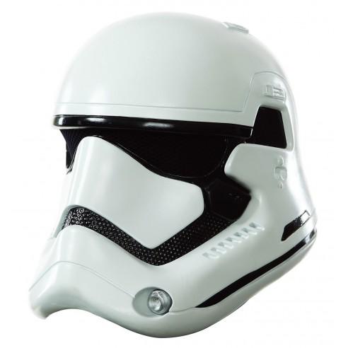 Casco Vinilo Stormtrooper Star Wars Episodio VII