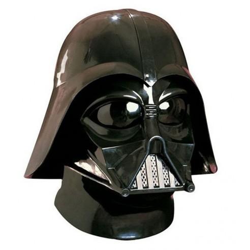 Casco Vinilo Darth Vader Star Wars