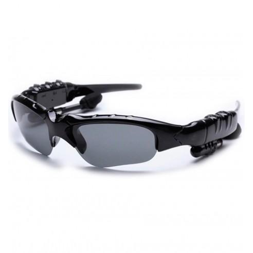 Gafas de Sol Auricular Bluetooth