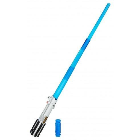 Sable Laser Rey Starkiller Base