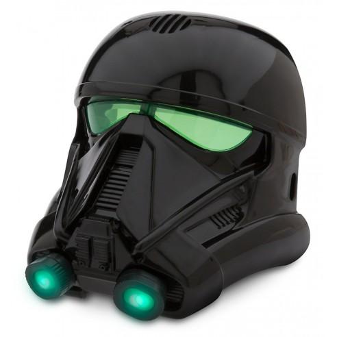 Máscara Modificadora de Voz Soldado de la Muerte, Rogue One