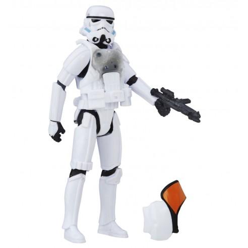 Figura Star Wars Rogue One Stormtrooper