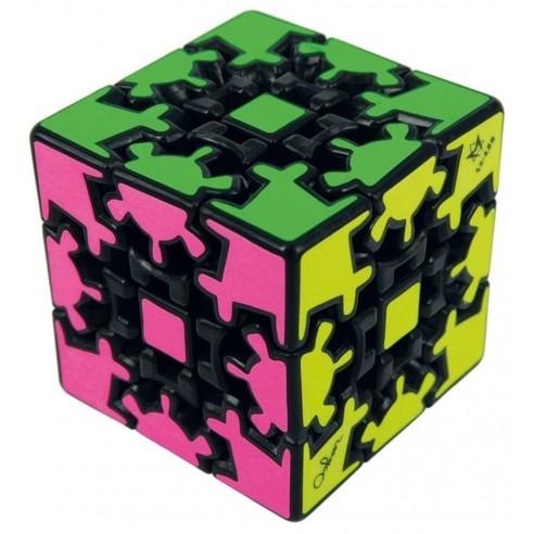 Cubo Rubik Gear Cube
