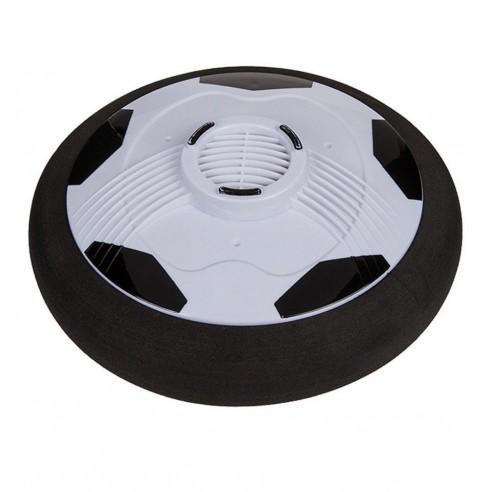 Air Soccer con Luces