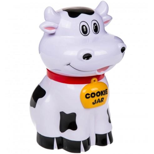 Galletero Vaca con Sonido