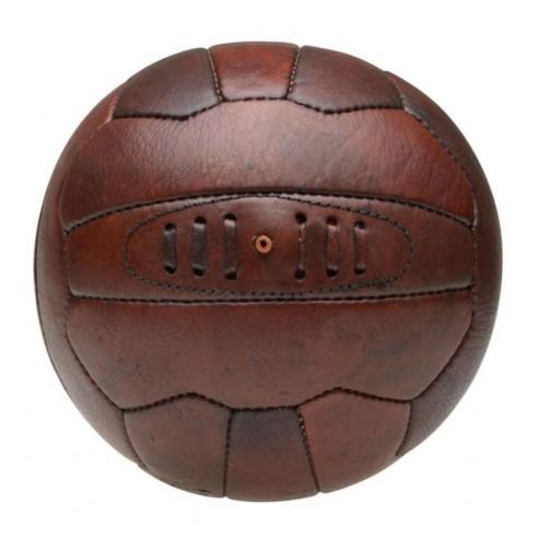 Balón de Fútbol Vintage