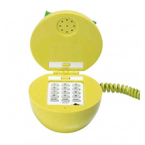 Teléfono Pomelo
