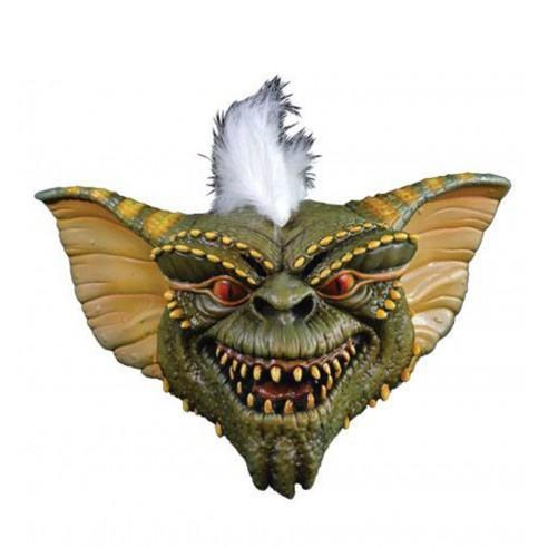 Máscara de Látex Gremlins Rayita