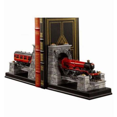 Sujetalibros Harry Potter Hogwarts Express