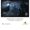 Puzzle Harry Potter Dementors at Hogwarts