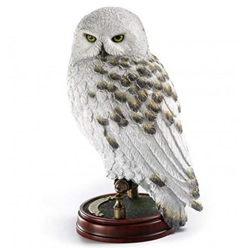 Figura Hedwig Harry Potter 24 cm