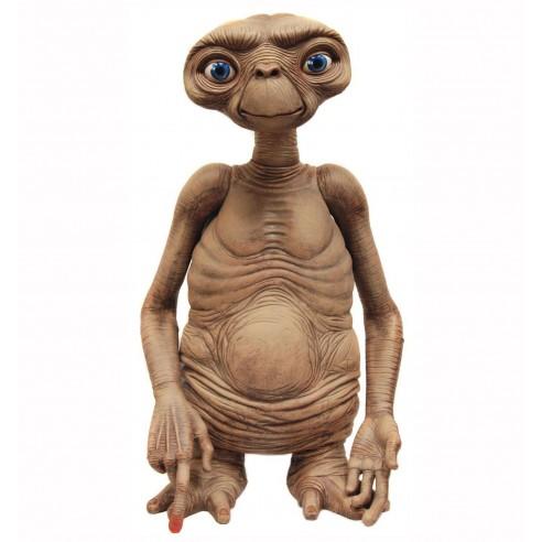 E.T. Replica Muñeco Tamaño Real 91 cm