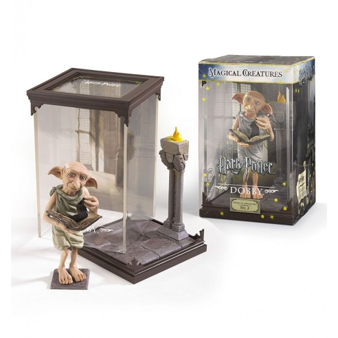 Harry Potter Figura Dobby