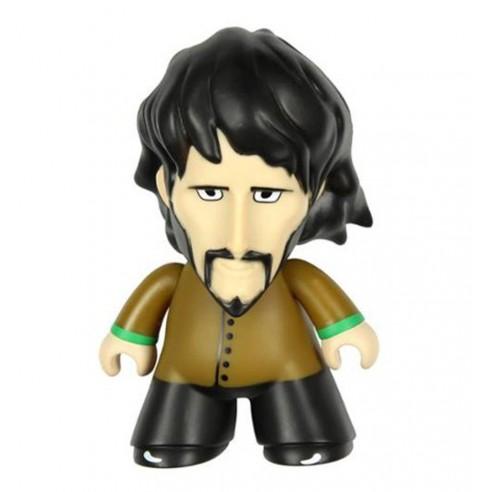 Figura The Beatles George 16cm.