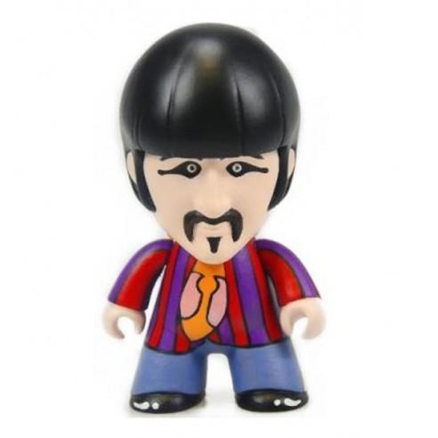 Figura The Beatles Ringo 16cm.