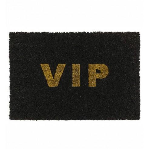 Felpudo Fibra Coco VIP