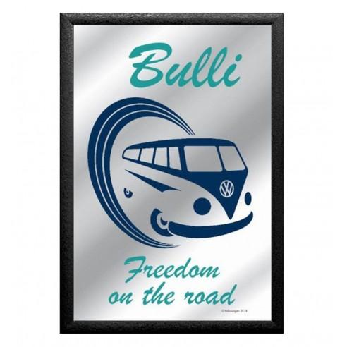 Cuadro Espejo Volkswagen Freedom