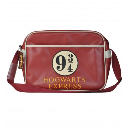 Bandolera Harry Potter Hogwarts Express 9 3/4