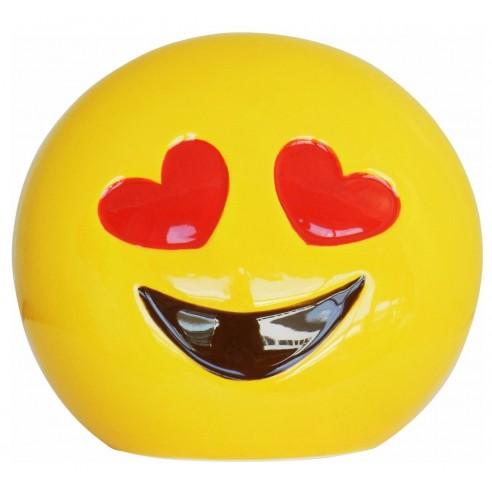 Hucha Emotion Love Corazones