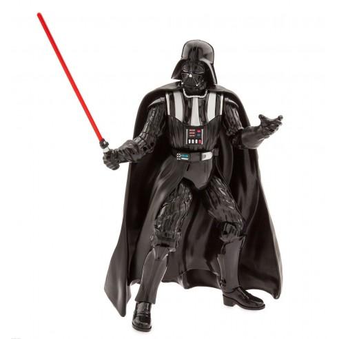 Figura Acción Parlante Darth Vader