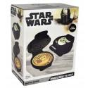 Star Wars Waflera Baby Yoda